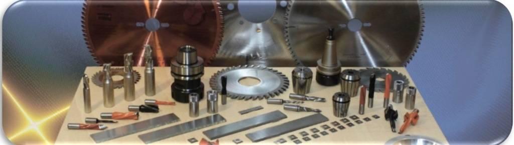 Техно-Лидер: инструмент, оборудование, комплектующие для деревообработки и мебельного производства