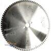 Диск универсальный 350x30_3.2/2.2 z84 GS PI-505VT Premium FABA SP0505008