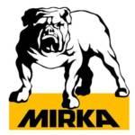MIRKA (Финляндия)
