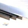 Нож строгальный Pilana DS 205х20х3