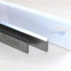 Нож строгальный Pilana DS 300х25х3