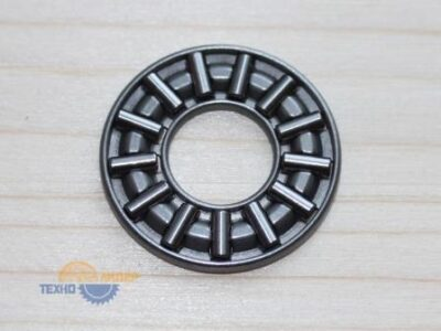 0000613092F SCM Подшипник AXIAL ROLLER CAGE AXK .1024 INA
