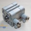29L0230860E SCM Пневмоцилиндр подачи цикли RC-V 13431