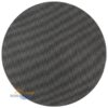Шлифовальный диск на тканевой поролоновой синтетической основе ABRALON 150мм Р180-4000 8A241020