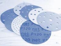 Абразивные шлифовальные диски - фото категории интернет-магазина Техно-Лидер