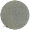 Шлифовальный диск на сетчатой синтетической основе AUTONET 125мм Р80-400 AE232050