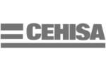 cehisa - логотип
