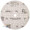 Шлифовальный диск на пленочной основе NOVASTAR 125мм 89 отв P80-500 FG6C2099