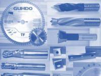 Инструмент для деревообрабатывающих станков и производства мебели