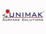 UNIMAK логотип