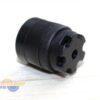 Клапан подушки ATS (аналог 1704A0014/1704A0012) 13963