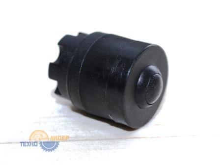 1704A0014/1704A0012 Клапан подушки ATS