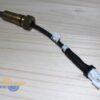 4-008-61-1105 Сенсор 3RG46 10-0AG00/S1 ERSATZ SKF-SPI