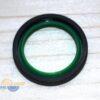 4-012-01-0124 Кольцо уплотнительное SD 16*22*3 14260