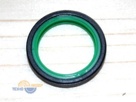 4-012-01-0124 Кольцо уплотнительное SD 16*22*3
