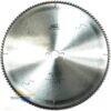 Диск по алюминию 400х30_3.6/2.8 z120 87-11 TFZ N Pilana