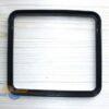 FNAW550129 Резиновый уплотнитель к подушке 132*146 мм
