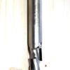 Фреза алмазная 12*25*75 S12*45 RH Z=1+1 (BROOK) ZGP1R1225