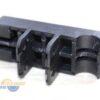 Накладка транспортера кромкооблицовочного станка 80*30*18 мм 13867