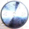 Пильный диск 300×30*3.2/2.2 Z=72 GS HW PI-505V (FABA) P0505004