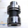 Патрон высокоточный HSK63F EOC25 RH