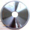 Пильный диск PI-521VS Premium 355×4.4/3.2×75 Z=72 GA HW (FABA) SP2105020