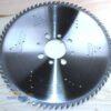 Пильный диск PI-521VS Premium 430×4.4/3.2×80 Z=72 GA HW (FABA) SP2105037