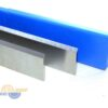 Нож строгальный 410*30*3 мм SHM-HSS-18% (Tigra) 111930