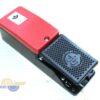 4-008-33-0181 Педаль TYP F1-U1