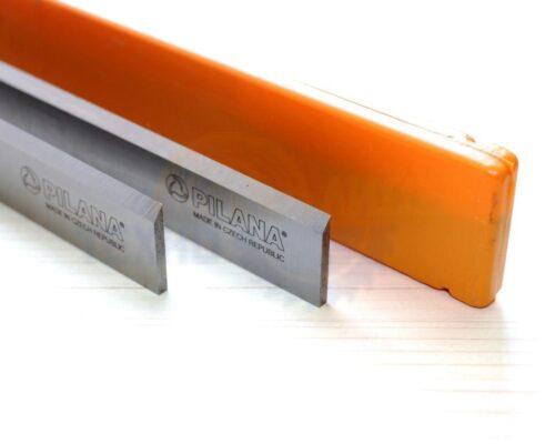 Ножи строгальные Пилана - лучшие строгальные ножи с оптимальным сочетанием цены и качества Pilana