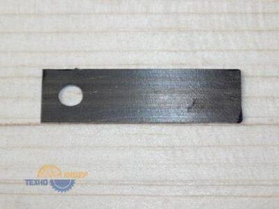 3-601-06-0430 Элемент упругий циклевального агрегата