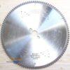 Пильный диск PI-506VT 350×3.2/2.2×30 Z=108 GA HW (FABA) P0605009 14523