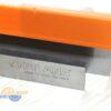 Нож строгальный 1050х30х3 с тв/сп напайкой «Pilana» ТСТ