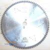 Пильный диск PI-505VT Premium 300×30*3.2/2.2 Z=60 GS (FABA) SP0505003