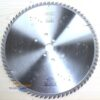Диск пильный 355х30_4.4/3.2 Z72 GA PI-521VS Premium SP2105017 FABA