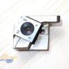 2775150144D Комплект держателей KIT PORTAPLACCHETTA/PLACCH. SX RCA/2C старый код 0375150469C 14762