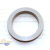 4-012-01-0408 Кольцо уплотнительное ROTOR 25X32X4.8 14920