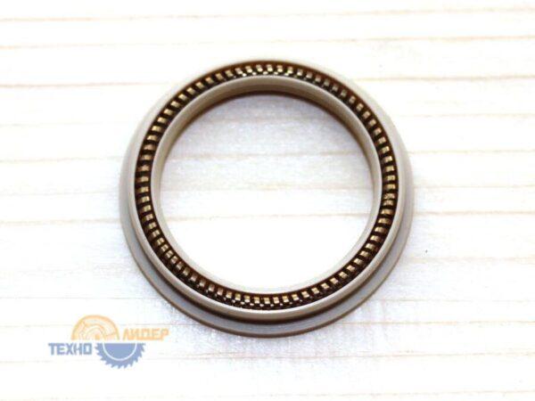 4-012-01-0408 Кольцо уплотнительное ROTOR 25X32X4.8