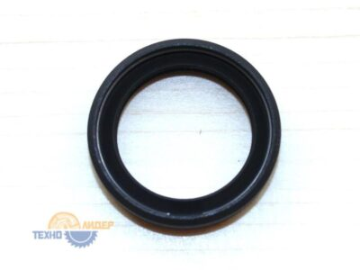4-012-01-0608 Кольцо уплотнительное 25х33.5х7 тип IV