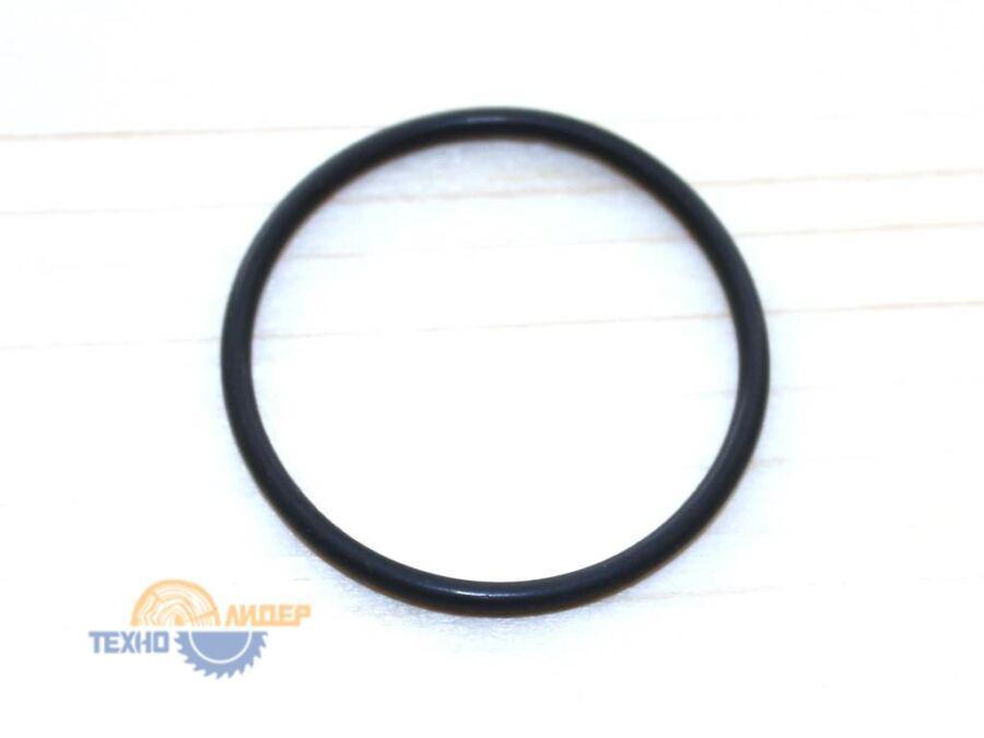 4-012-02-0053 Кольцо уплотнительное 28.30 X 1.78 VITON