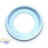 4-012-04-0019 кольцо 6005 Z AV D= 25.0 стальное