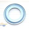 4-012-04-0019 кольцо 6005 Z AV D= 25.0 стальное 14911