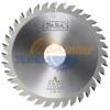 Диск пазовый 180х40_10.0/7.0 z12 GM PI-402 FABA S0211073