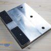 29L0002118E Пластина PIASTRA SP.MIN13 SP.MAX25 ASSIEME SUP BLOCC PANN SCM 14758