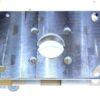 2-010-92-5900 Кронштейн мотора-редуктора HPP230 20265