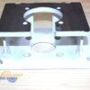 2-010-92-5900 Кронштейн мотора-редуктора HPP230 20266