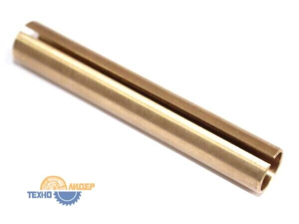 3-008-08-5270 Гильза для нагревательного патрона