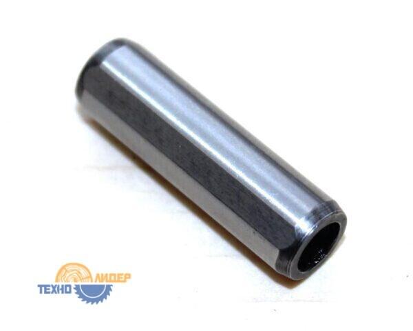 4-004-45-0006 _ 4004450006 Штифт цилиндрический DIN 7979 D 8X28 STAHL GEH