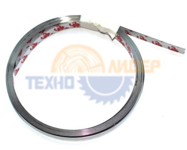 4-008-60-2056 Лента магнитная Ш 10 мм Т 1.5 мм МВ0.05