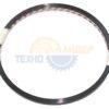 4-008-60-2056 Лента магнитная Ш 10 мм Т 1.5 мм МВ0.05 25308